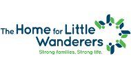 the-home-forlittle-wanderes