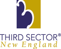 third-sector-new-england