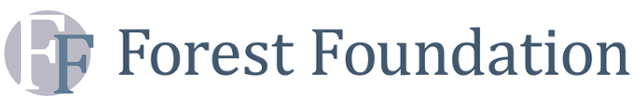 Forest Foundations